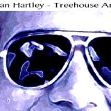 Jonathan Hartley - Treehouse ArtWorks