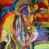 Zanniki - Suzanne Nicolaisen