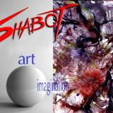 sphere of creative pursuits