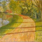 Michael Munz Fine Art