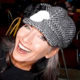 Carla Kathryn Cope Inc.
