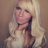 Megan Ashley Coffman