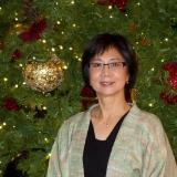 Mami Shimomura