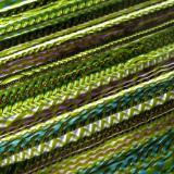 Twisted Cane
