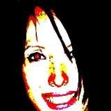 Christina Loraine Art