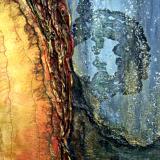 Helen Saunders Art