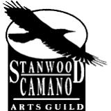 STANWOOD-CAMANO ARTS GUILD