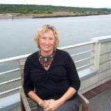 Jane Fleshman Beaded Jewelry