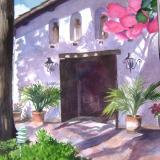 Art Renditions Gallery ~ Artist Ren Daniels