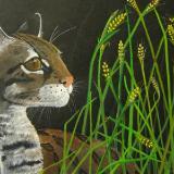 Wildlife Art for the 21st Century