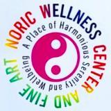 Noric Wellness and Fine Art
