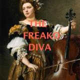 The Freako Diva
