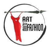 Art Meets Fashion (Teen)