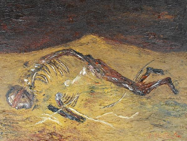 bog bodies windeby girl Bog bodies - bog people bog bodies, which are also known as bog people a violent demise was thought to be the case for a mummy known as windeby girl.