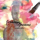 JERMAINE GREAVES