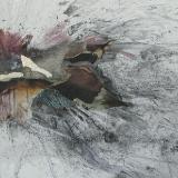 Thelma Triplett Art Work