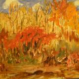 Lois G. Crawford Painter
