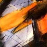 Abstracts ~ Watercolors