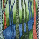 Stream Trees