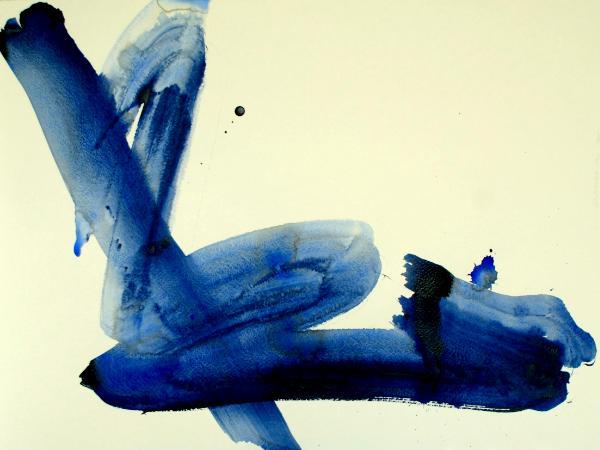 Untitled(BLUE)21