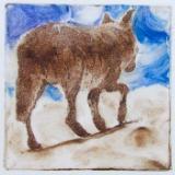 Coyote (Yellowstone series)