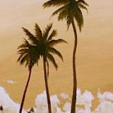 Kauai 1933