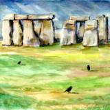 Stone Henge 3