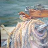 My Sailing Buddy