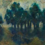 Indigo Trees