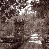 park in taromina