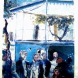 Correto 1 (bandstand)