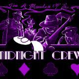Midnight Crew Pool Game