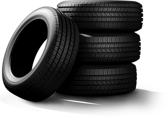 3d tires Product modelling By Yantram Animation Studio
