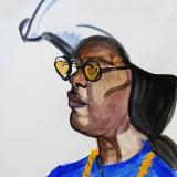 Diana Blackwell Fine Art