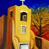 San Miguel Mhttps://www.zhibit.org/catalog/edit?id=b0635601-06bc67f04a-43cfd602ission, Autumn