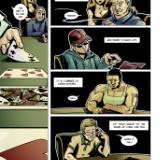 Scramble pg 6