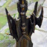 Altar of Khaine