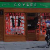 Coyles