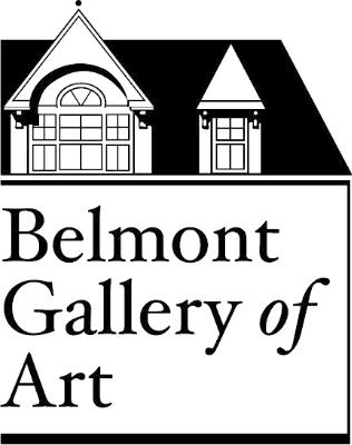Belmont Gallery of Art