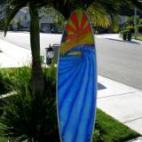 board art!