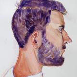 Morris in Profile