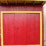 Cash hut lg window side