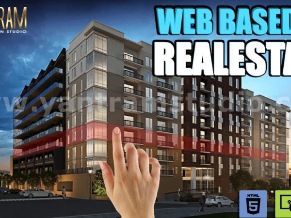 Web-Based Real Virtual reality apps development by Santa Fe – NM