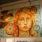 Art Farm Motel
