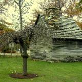 1735 house