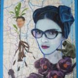Possesed of Frida