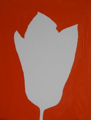 Abbreviated: Tulip