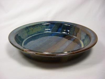 110509.A Baking Dish