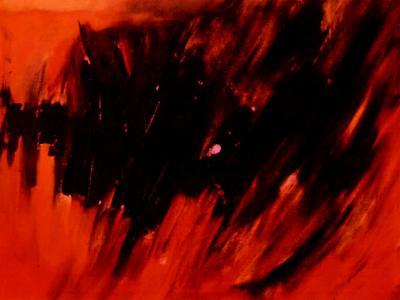 Red Pentecost