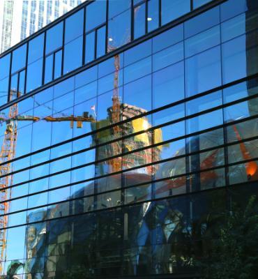 Under Construction Seattle